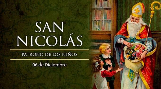 nicolas_06diciembre